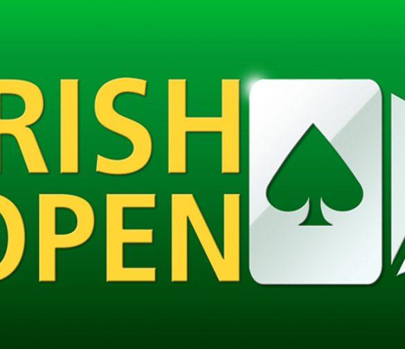 Katsaus taaksepäin Irish Poker Openin 40 vuoteen