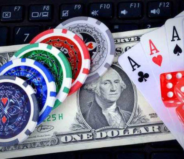 Pokerin talletus bonukset selitetty