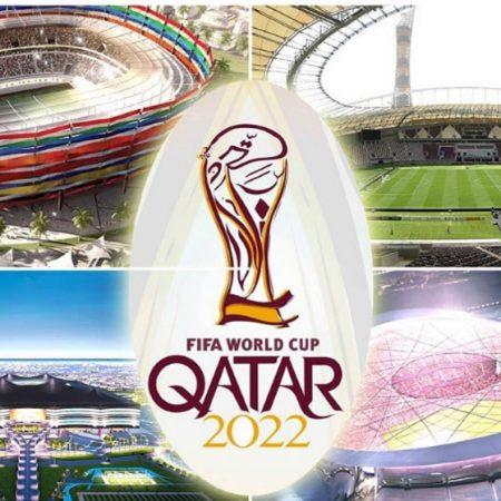 Kuka voittaa vuoden 2022 maailmancupin?