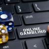 Maltan pelilisenssillä toimivat kasinot